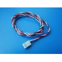 Wholesale TV Panel 3 Circuits Wire Harness Cable Assembly Alternate Molex 2510 KK from china suppliers