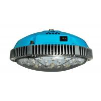 Wholesale 90 Watt Red / Blue UFO LED Plant Grow Lights 90W For Greenhouse Lighting from china suppliers