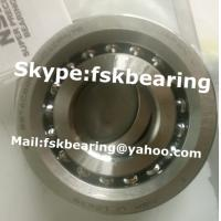 Wholesale P4 , P5 Universal Matched Pair Bearing 20TAC47B Ball Screw Bearings Single Row from china suppliers
