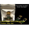 Buy cheap 360-70-3 DECA Durabolin Nandrolone Decanoate Powder , Pharma Grade Steroids from wholesalers