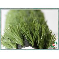 Wholesale 12 Years UV Resistant Soccer Artificial Grass 12000 Dtex With Drainage Holes from china suppliers