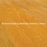 Wholesale Luxury Gold Macaubas Quartzite, Brazil Yellow Quartzite from china suppliers
