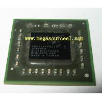 Wholesale Integrated Circuit Chip ZMC50AFPB22GT Computer GPU CHIP AMD Integrated Circuit Chip from china suppliers