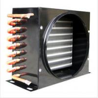Wholesale 16400W Model:DL-16.4/80 Industrial Air Cooler / Air Conditioner For Promotion , CE Approval from china suppliers