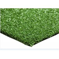 Wholesale 14mm Anti-UV Hockey Artificial Turf False Grass Lawns With Abrasive Resistance from china suppliers