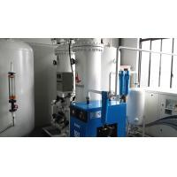 Wholesale Suitable for middle and large scale oxygen production VPSA Oxygen Generator from china suppliers