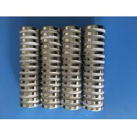 Wholesale Large Magnets,Strong Permanent Magnets,sintered NdFeB Hot Sale from china suppliers