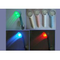 Wholesale LED SHOWER Hesd QSH-009A from china suppliers