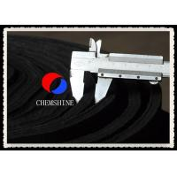 Wholesale 10MM Thickness Soft Graphite Felt High Heating Resistance PAN Based Felt from china suppliers
