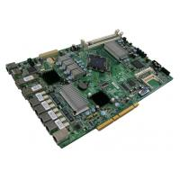Wholesale Intel 82571 Chipset PCI Express PRO/1000 PF Dual SFP Port Server network card from china suppliers