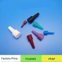 Wholesale HIGH TEMPERATURE SILICONE from china suppliers