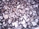 Wholesale Manufacturer of Silicon metal 441,15200,553,14900 from china suppliers