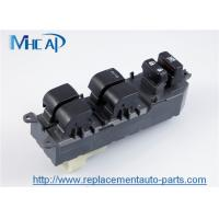 Wholesale 84820-06100 Auto Power Window Switch Cover TS16949 Intertek OEM Standard from china suppliers