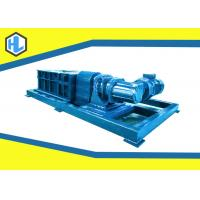 Wholesale Household Paper Waste Shredders Machine , Heavy Duty Home Shredder from china suppliers