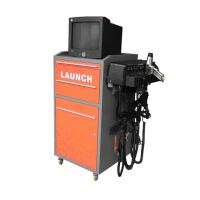 Wholesale Launch EA2000 Gasoline Engine Diagnostic Analyzer Auto Equipment from china suppliers