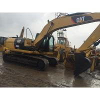 Wholesale Used CATERPILLAR 320 D excavator for sale from china suppliers