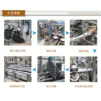 Five steel(Tianjin) Tech Co.,Ltd