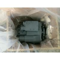 Wholesale Spv6 119 Complete High Pressure Hydraulic Pump For Concrete Pump Truck from china suppliers