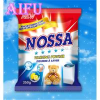 Wholesale 30g,500g,1.5kg eco-friendly washing powder/eco-friendly detergent powder used for hand from china suppliers