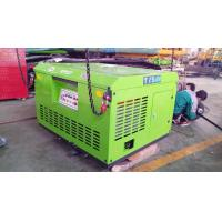 Wholesale 22KW Portable Hydraulic Power Pack Foundation Construction Equipment from china suppliers