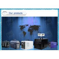 Wholesale Commercial High concentration oxygen ozone machine air cooling from china suppliers