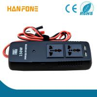 Wholesale HANFONG phase variable frequency drive/frequency inverter/frequency converter convertidor from china suppliers