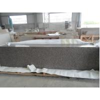 Wholesale G664 granite countertop from china suppliers
