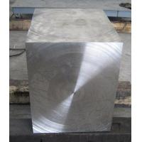 Wholesale ASTM A182 F62/AL-6XN/UNS N08367 body block forging from china suppliers