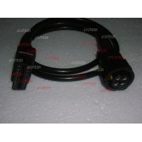 Wholesale Scania VCI2 Marine & Industry cable (Scania cable 1862924) Scania VCI2 Marine Diagnostic from china suppliers