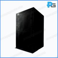 Buy cheap IEC60598.1  Draught-Proof Enclosure for Luminaire from wholesalers