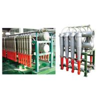 Wholesale Combined High Efficiency Low Consistency Cleaner from china suppliers