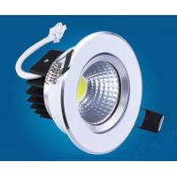 "Wholesale Conference Surface Mounted LED Downlight 20W Dimmable 6"" with San'an led chips from china suppliers"