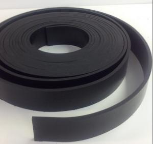 wholesale commercial door seals commercial door seals for sale of page 50. Black Bedroom Furniture Sets. Home Design Ideas