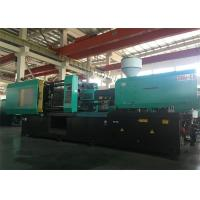 Wholesale 300 T Spoons Horizontal Hydraulic Injection Molding Machine With Ocean Transportation from china suppliers