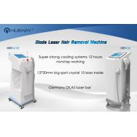 nice epilator diode laser 808diode laser hair removal 808 germany808nm diode laser permanent depilation