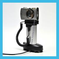 Wholesale Security Display alarm locks for camera Stand mounting Brackets for retail stores from china suppliers