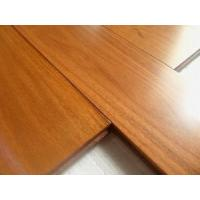 Wholesale Teak Wooden Floors (CT-X) from china suppliers