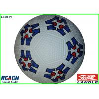 Wholesale Customized Soccer Ball Size 5 from china suppliers