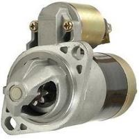 Wholesale Automobile Starter Motor 18096 , M000T84381, M000T84381A, M0T84381, M0T84381A from china suppliers
