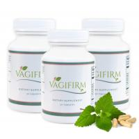vigifirm vaginal tightening oral capsules