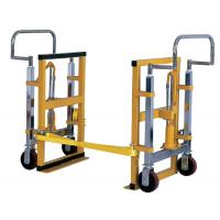 Quality FM180A Hydraulic Furniture Mover for sale