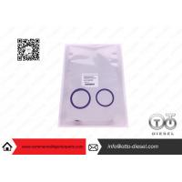 Wholesale 20440388 Delphi / Volvo Injector Repair Kits Common Rail Injector Parts from china suppliers