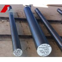 Wholesale 1.2767, 45NiCrMo16 JIS SKT6 cold work tool steel from china suppliers