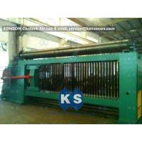 Wholesale Galvanised Wire Mesh Wire Coiling Gabion Mesh Machine Of Hexagonal Wire Netting from china suppliers