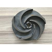 Wholesale 100% interchangabe ANSI Process Goulds Pumps replacement parts IMPELLERS from china suppliers