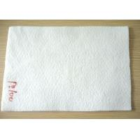 Wholesale 100 Micron PP Nonwoven Micron Filter Cloth For Industry Liquid Filter Bag from china suppliers