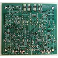Wholesale CEM-3 FR-4 Single Layer Electronic Circuits PCB Printed Circuit Board For Mobile Phone from china suppliers