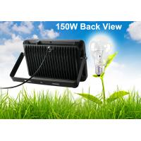 Wholesale Exterior Commercial LED Flood Lights , 150W Waterproof Led Industrial Lighting 13500lm Lumen from china suppliers