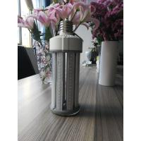 Wholesale E39 Mogul Base Dimmable LED Corn Light COB For Highbay Retrofit from china suppliers