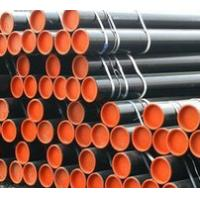 Wholesale Petroleum / Natural Gas Transport 3LPE API Carbon Steel Pipe 5.8m 6m 11.8m 12m from china suppliers